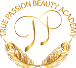 Beauty Academy und Salon Rostock