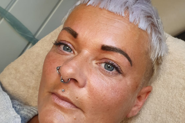 permanent make up augenbrauen rostock