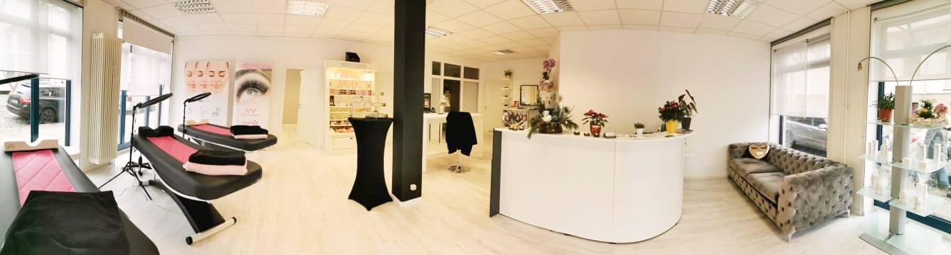 Kosmetik-Studio Tp-Beauty Academy & Salon Rostock